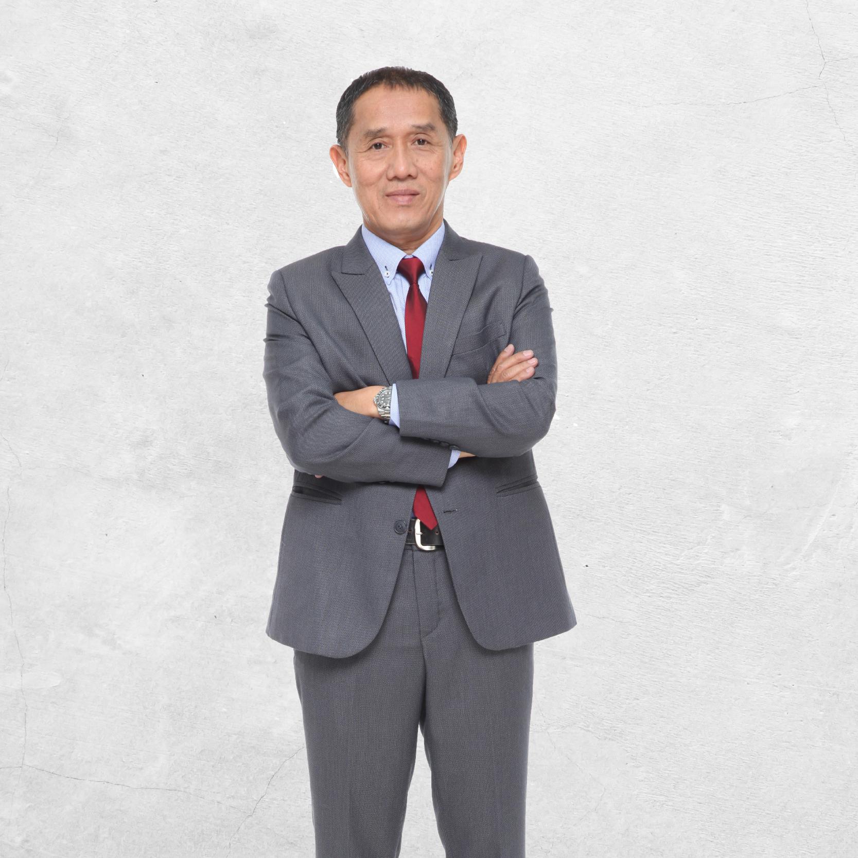 Dato Wahid Lasiman